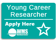 Young Researcher